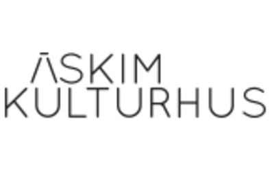 Billetter til Askim Kulturhus